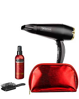 TRESemme Salon Shine Collection Gift Set