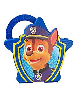 Paw Patrol Fun Filled Carry Case Blue