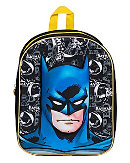 Batman EVA Junior Backpack