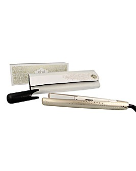 ghd V Arctic Gold Classic Styler