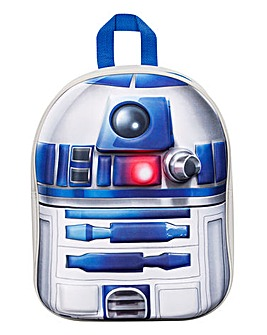 Star Wars Classic EVA Junior Backpack