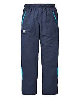 Canterbury Vaposhield Woven Pants 31in