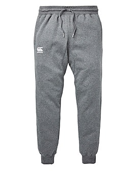 Canterbury Cuffed Fleece Pants 31in Leg