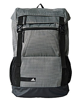 adidas Climacool Backpack