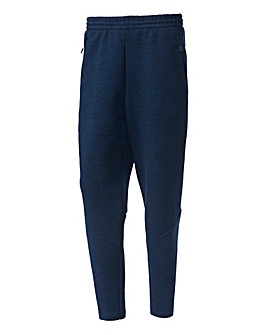 adidas Zone Road Trip Pants 32in Leg