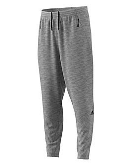 adidas Zone Road Trip Pants 29in Leg