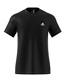 adidas Essentials Base T-Shirt