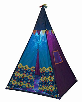 B. Magical Teepee
