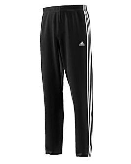adidas Essentials 3 Stripe Woven Pants