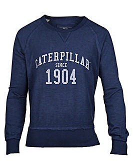 Caterpillar 1904 Sweatshirt