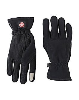 Tog24 Riga Windstopper Gloves
