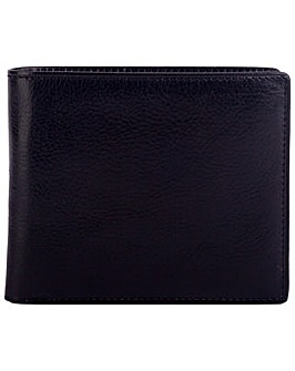 Smith & Canova Credit Card Notecase