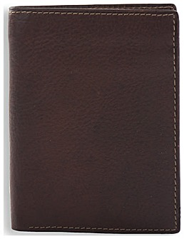Smith & Canova Wallet