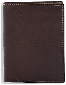 Smith & Canova Wallet