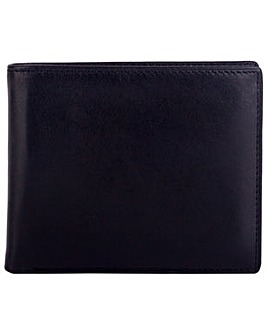 Smith & Canova Id Card Wallet