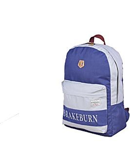 Brakeburn Back Pack