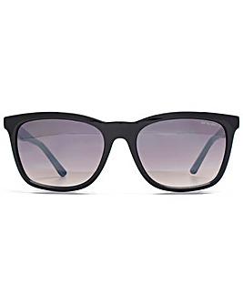 Animal Slider Sunglasses