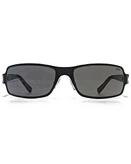 SUUNA Tokyo Reverse Groove Sunglasses