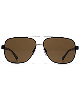 Ben Sherman Classic Aviator Sunglasses