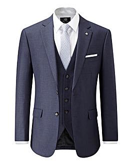 Skopes Joss Suit Jacket
