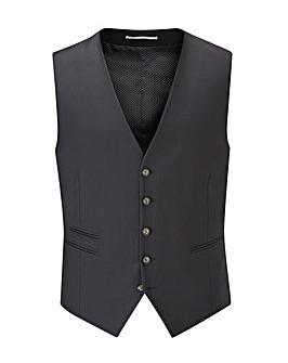 Skopes Joss Suit Waistcoat