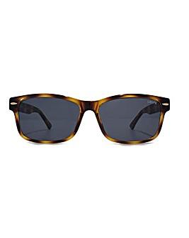 Levis Classic Square Sunglasses