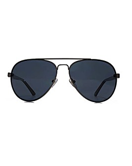 Levis Polarised Aviator Sunglasses