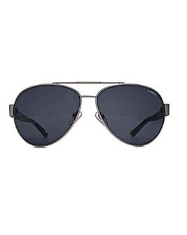 Levis Aviator Sunglasses