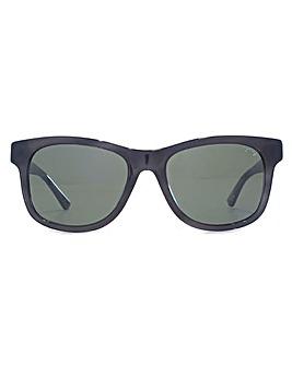 Levis Wayfarer Style Sunglasses