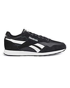 Reebok Royal Ultra Trainers
