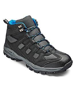 Capsule Active Walking Boots