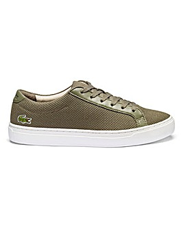 Lacoste L.12.12 Trainers