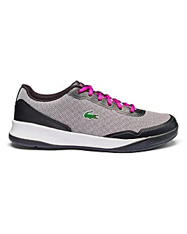 Lacoste LT Sprint Trainers