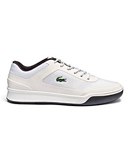 Lacoste Explorateur Sport 117 3 Trainers