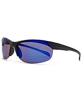 Monkey Monkey Sports Wrap Sunglasses