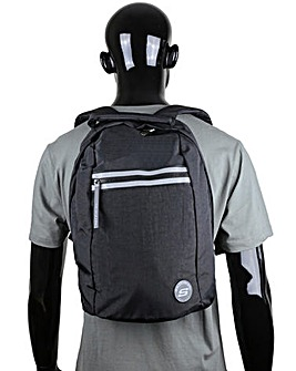 Skechers Aqua Laptop Backpack