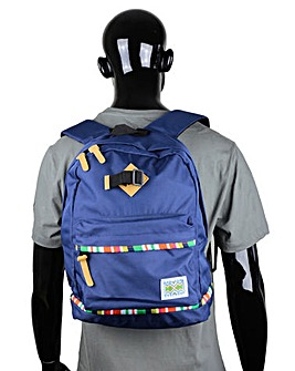 Skechers Deco-line Backpack