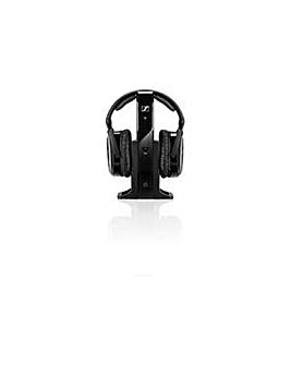 Wireless Headphones for TV / HiFi