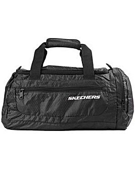 Skechers Superlite Travel Bag