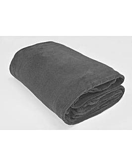 Cascade home Snugglie Fleece