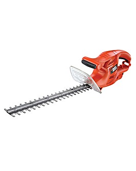Gt4245-gb Hedge Trimmer 420w 45cm