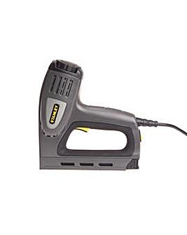 Electric Staple/nail Gun        0-tre550