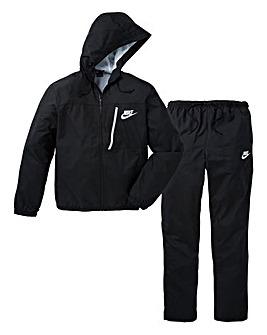 Nike Sportswear Woven Winger Tracksuit