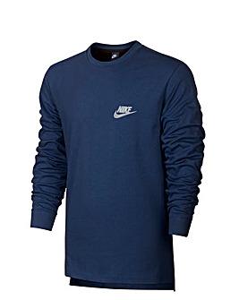 Nike Sportswear Advance 15 Sweatshirt
