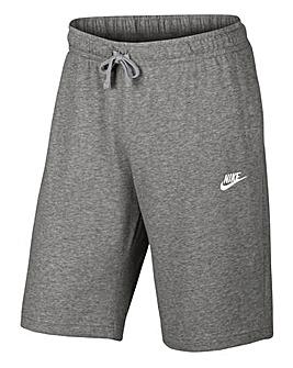 Nike Jersey Club Shorts