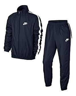 Nike Sportswear Woven Season Tracksuit