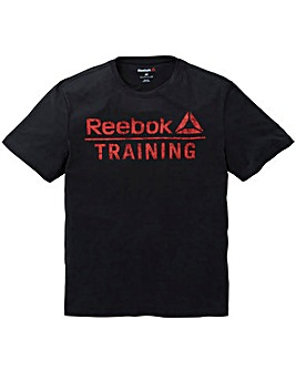 Reebok Training T-Shirt