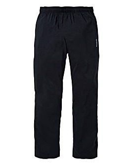 Reebok Woven Jogging Bottoms