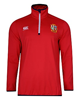 Canterbury Lions First Layer Top