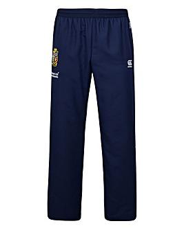 Canterbury Lions Woven Pants